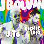 Album José de J To, Richie Lolo