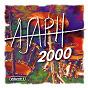 Album Asaph 2000, vol. 1 de LTC
