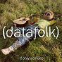 Album If only remixes de Datafolk