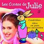 Album Les contes de julie 3 de Julie / Claude Lombard / Jean-Claude Corbel