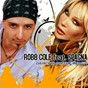 Album Dancing on the beach de Spagna / Robb Cole