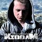 Album Miscellanées de Kiddam