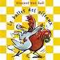 Album Le ballet des oiseaux de Vincent van Sull
