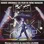 Album 36-15 code père noël (bande originale du film de rené manzor) de Jean-Félix Lalanne / Jean-Félix Lalanne & Bonnie Tyler