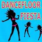 Compilation Dancefloor fiesta avec Noël Lagoia / Syndicate of Law / Grooveland / French Butchers / Groove Sirkus...