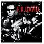 Album Numbers de FR. David
