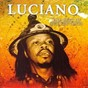 Album The best of de Luciano (Reggae)