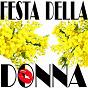 Compilation Festa della donna, women's day avec Claudio Tuma / Marianna Cataldi / Carlo Pignataro / Piero Luccarelli / Giampaolo Cavallo...