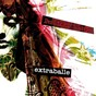 Album Read them 'N' weep  (album FR.) de Extraballe