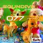 Compilation Kids & fun 2 avec Piero Bussi / Giampaolo Cavallo / Luca Antonini / Gianfranco Barbera / Jan Maio...