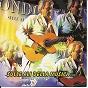 Album Sulle Ali Della Musica Vol 3 de Cicci Guitar Condor