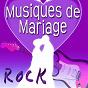 Album Musiques de mariage - rock de Versaillesstation