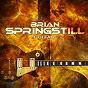Album Guitar - ep de Brian Springstill