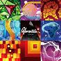 Compilation Versatile 2008 avec Fabrice Lig / Quixote / Lisa LI-Lund / I:cube / Poni Hoax...