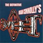 Album Brian connolly's sweet - the definitive brian connolly's sweet de Sweet