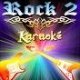 Album Karaoké rock 2 de Karaoké Rock 2