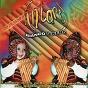 Album Bianco o nero de Antares