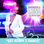 Album Get ready 2 dance de Mister Cosmic / Mademoiselle Luna