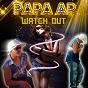 Album Watch out de Papa Ap