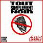 Album Classics de Tout Simplement Noir / Tout Simplement Noir, Espe