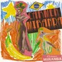 Album Latin pearls, vol.3: carmen miranda de Carmen Miranda, the Andrews Sisters / Carmen Miranda / Carmen Miranda, Nestor Amaral
