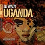 Album Uganda de DJ Wady