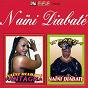 Album Fantagna & n'darila (b.k.s. présente) de Naïni Diabaté