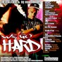 Compilation We go hard avec PDC / Young Ducatto / D. Clarck / Nutty & Snap / Goodfellaz...