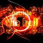 Album The hell de Patricia / Patricia, Iary D