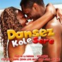 Compilation Dansez kolé séré avec Jean Flora / La Compagnie Créole / Ozila / Panema / Tishou Kane