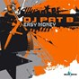 Album Easy money de DJ Pat B