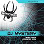 Album Baby boom de DJ Mystery