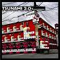 Album Tsunami 2.0 (télécommande) de Black Barbie / Les Princes du Kuduro