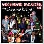Compilation Abidjan gazoil, vol. 2 (tchoumakaya) avec DJ Samouraï / Papa Fololo / Vijoh Star / DJ Boombastik / Les Opérateurs de la DJassacité...
