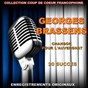 Album Chanson pour l'auvergnat de Georges Brassens