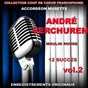 Album Accordéon musette, vol.2 de André Verchuren