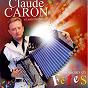 Album Toujours en fêtes de Claude Caron