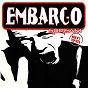 Album Scream de Embargo