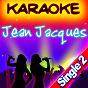Album Jean Jacques Karaoké (Single 2) de Versaillesstation