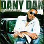 Album Poétiquement correct de Dan Dany