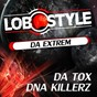 Album Da extrem de Dna Killerz / Da Tox