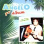 Album 1er album de Angelo