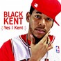 Album Yes I kent de Black Kent