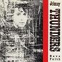 Album Have faith de Johnny Thunders / Johnny Thundres