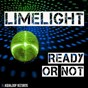 Album Ready or not de Limelight
