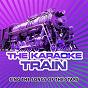 Album The karaoke train vol. 4 (sing the songs of the stars - best of  britney spears) de Karaoke Bar Orchestra