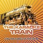 Album The karaoke train vol. 7 (sing the songs of the stars - best of miley cyrus) de Karaoke Bar Orchestra