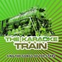 Album The karaoke train vol. 8 (sing the songs of the stars - best of lady gaga) de Karaoke Bar Orchestra