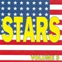 Compilation Stars, vol. 3 avec Mitch Miller / Louis Armstrong / The Andrews Sisters, Dan Dailey / Rosemary Clooney / Pauline Byrne...