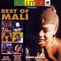 Compilation Best of mali (kalitex présente) avec Oumou Sangaré / Abdoulaye Diabaté / Kassé Mady / Salif Keïta / Nahawa Doumbia...